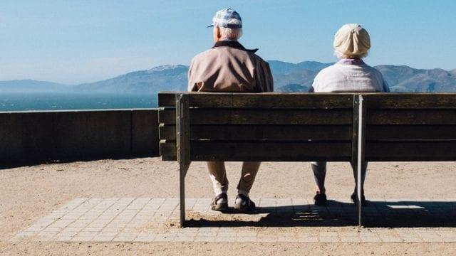 male bone loss prevention men osteoporosis