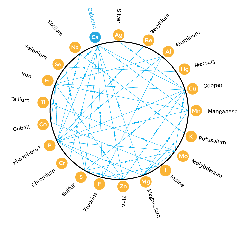 A TRACER STUDY OF A COHORT OF UNDERGRADUATE …